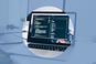 WEBサイト制作は既存データの編集・修正で作るべき理由