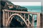 CSSで写真のふちをぼかす方法(border枠とbeforeを使ったテクニック)