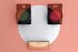 jqueryを使ってCSSスタイルを追加・変更させる方法について