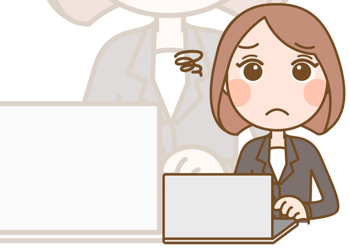 WEBサーバー側のキャッシュ機能がONになっていませんか?【サイト情報が変わらない原因】