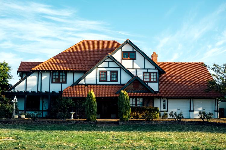住宅ローン控除とふるさと納税は併用できるか-確定申告