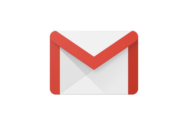 Gmail複数アカウントを管理する方法(別のメールアドレスも追加設定OK)