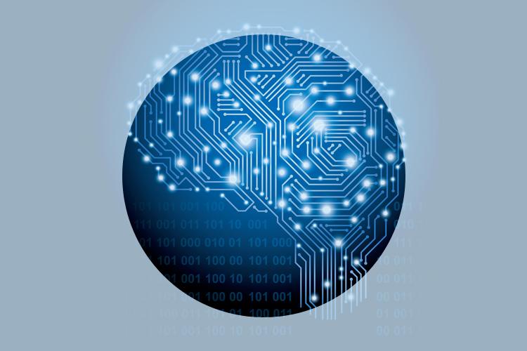 ランクブレイン 検索クエリと関連性あるコンテンツ表示アルゴリズム(Googleの機械学習)