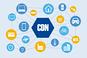 コンテンツ配信ネットワーク(CDN)とは?