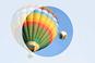 CSSのclip-pathプロパティを使用して画像の輪郭を自在に切り取る方法