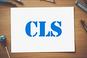 CLSは画像サイズ指定で本当に改善されるのか(コアウェブバイタルSEO検証)