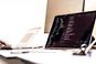 CSSのattr関数を使ったデザイン実装サンプル