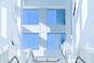 モーダルウィンドウ(modal window)を設置する方法