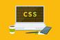 CSSの属性セレクタ属性値にスタイル設定する(id・class属性に頼らない方法)