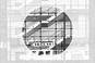 CSSのtransparent(トランスペアレント)で要素を透明にする
