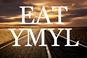 YMYLやE-A-Tを通してGoogleが知ってほしい事(Google品質評価ガイドライン)