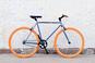 Googlemapで自転車によるルート経路を調べる方法(9月18日より実装)