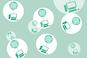 ユーザーエージェントとは。文字列の確認方法や利用方法、固定化される件