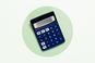 WEBサイトにおける税込表記は2021年3月末までに済ませましょう(総額表示義務)