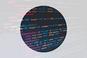 Wordpressの編集画面でpタグの自動挿入を解除する方法