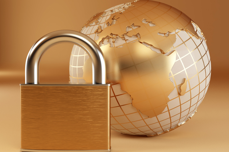 SSL証明書の期限切れに注意、自動更新でもエラーが出る場合あり