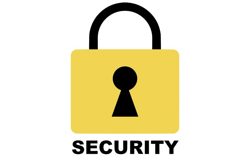 SSL設定について