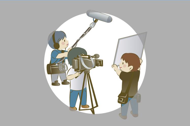 WEBページに動画を埋め込む方法:videoタグ・Youtubeリンク