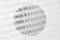 CSVデータファイルがExcelで文字化けする場合の変換方法