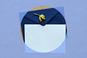 さくらインターネットを装ったスパムメールに注意