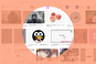 画像検索SEO!管理者は検索ユーザー体験を誘導できる