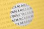 ECCUBE CSVによる商品データのインポート作業について
