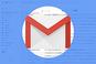 Gmailの送信(返信)メールが受信トレイに入るのを防ぐ方法(2つあります)