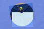 POPとIMAPの違い、IMAPメールをPOPメールに設定変更する方法