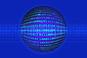 SMTPサーバーを使ったメール送信に関する考察