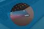 Welcartのクレジットカード決済について